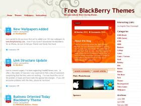 freebbthemes.com