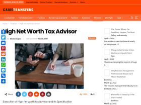 freebiesbank.co.uk