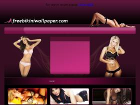 freebikiniwallpaper.com