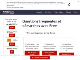 freebox-news.com