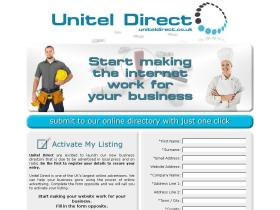 freebusinessdirectorylisting.co.uk