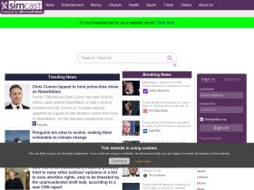 freechat.net