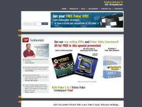 freechips-casinos.com