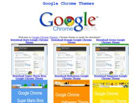 freechromethemes.com