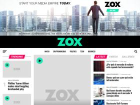 freedomfinance.es