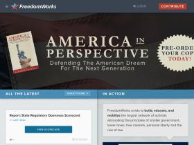 freedomworks.org