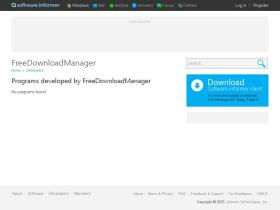 freedownloadmanager1.software.informer.com