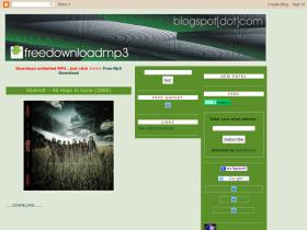 freedownloadmp3.blogspot.com