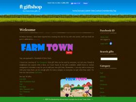 freefarmtowngiftshop.com