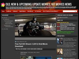 freefullhdmoviesdownload.blogspot.com