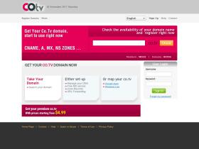 freegiftcard.co.tv