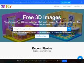 freegreatdesign.com