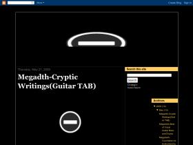 freeguitarbooks.blogspot.com