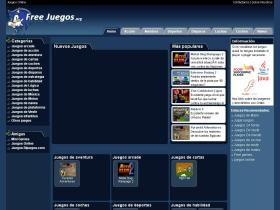 freejuegos.org