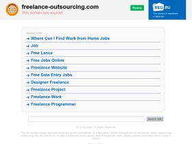 freelance-outsourcing.com