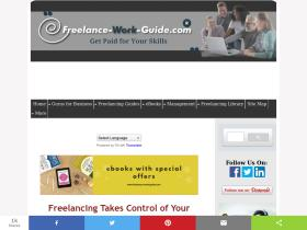 freelance-work-guide.com