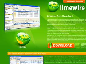freelimewiredownload.net