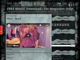freemagic2u.blogspot.com