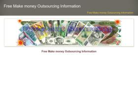 freemakemanyoutsourcing.weebly.com
