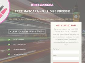 freemascara.co.uk