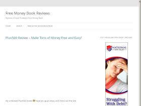 freemoneybookreviews.com