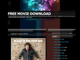 freemovidl.blogspot.com
