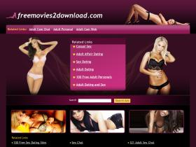 freemovies2download.com