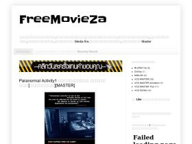 freemovieza.blogspot.com
