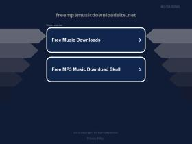 freemp3musicdownloadsite.net
