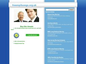 freemp3songs.org.uk