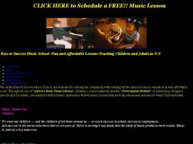 freemusiclesson.us