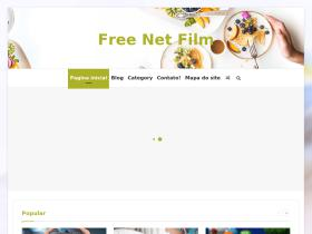 freenetfilm.org
