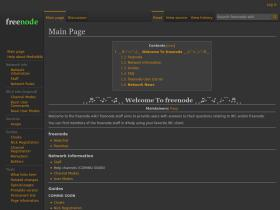 freenode.net