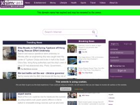 freepdftowordconverter.com