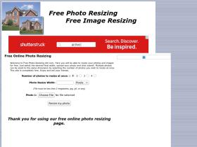 freephotoresizing.com