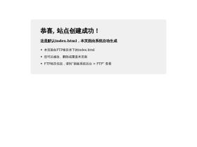freepianoinstrumental.com