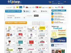 freerecharge.in