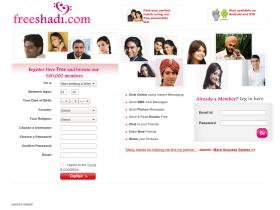 freeshadi.com