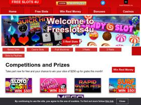 related  slotsmamma com free online casino slots games for fun