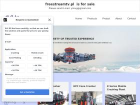 freestreamtv.pl