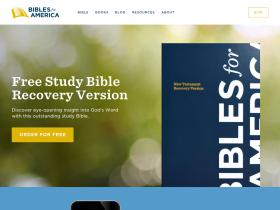 freestudybible.com