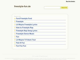 freestyle-fun.de