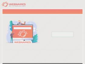 freetorrent.ru