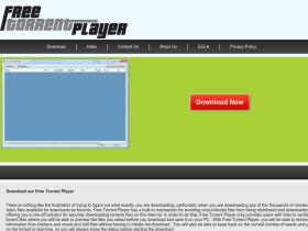 freetorrentplayer.com
