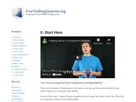 freetradingsystems.org
