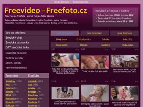 freevideo-freefoto.cz