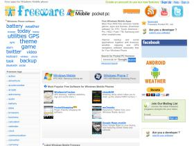 freewarepocketpc.net