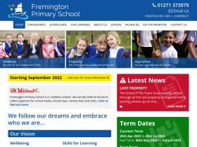 fremington-primary.devon.sch.uk