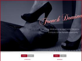 french-domina.com