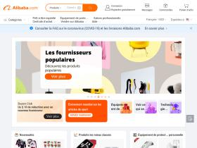 french.alibaba.com